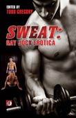 Todd Gregory (ed.): Sweat