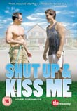 Devin Hamilton (R): Shut up and Kiss Me