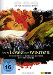 Anthony Harvey (R): Der L�we im Winter