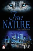 Jae: True Nature