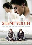 Diemo Kemmesies (R): Silent Youth