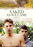 Richard LeMay (R): Naked as We Came