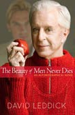 David Leddick: The Beauty of Men Never Dies