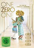 Tim Lienhard (R): One Zero One – The Story of Cybersissy & BayBjane