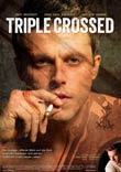 Sean Paul Lockhart (R): Triple Crossed