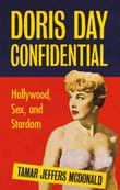 Tamar Jeffers McDonald: Doris Day Confidential