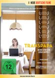 Sarah Judith Mettke (R): Transpapa