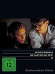 Anthony Minghella (R): Der talentierte Mr. Ripley
