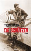 Thomas Mohr liest aus seinem Buch Die Schützen