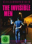 Yariv Mozer (R): The Invisible Men - € 14.99