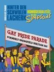 Erwin in het Panhuis: Hinter den schwulen Lachern
