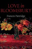 Frances Partridge: Love in Bloomsbury