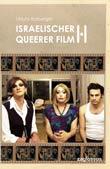 Queerer Film aus Israel