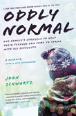 John Schwartz: Oddly Normal