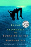 Shyam Selvadurai: Swimming in the Monsoon Sea