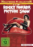 Jim Sharman (R): The Rocky Horror Picture Show