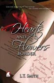 L. T. Smith: Hearts and Flowers Border