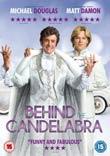 Steven Soderberg (R): Behind the Candelabra