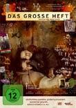 J�nos Sz�sz (R): Das gro�e Heft