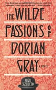 Mitzi Szereto: The Wilde Passions of Dorian Gray