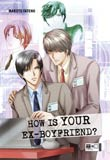 Makoto Tateno: How Is Your Ex-Boyfriend?