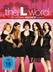 Rose Troche (R): The L-Word. Die komplette sechste Staffel