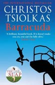 Christos Tsiolkas: Barracuda