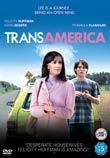 Duncan Tucker (R): Transamerica