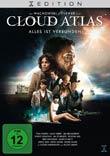 Tom Tykwer / Lana Wachowski / Andy Wachowski: Cloud Atlas