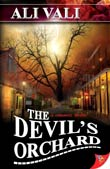 Ali Vali: The Devil's Orchard