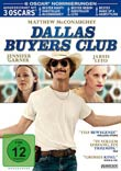Jean-Marc Vall�e (R): Dallas Buyers Club