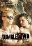 Todd Verow (R): Tumbledown
