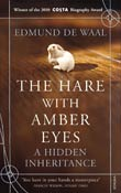 Edmund de Waal: The Hare With Amber Eyes