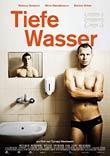 Tomasz Wasilewski (R): Tiefe Wasser