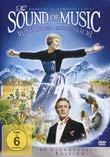 Robert Wise (R): The Sound of Music - Meine Lieder, meine Träume