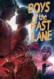Zack: Boys of the Fast Lane