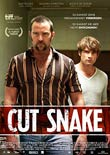Tony Ayres (R): Cut Snake