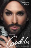 Conchita Wurst: Being Conchita - € 15.99