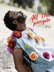 Bernd Ott / Emily Besa (eds.): All the People