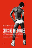 Boyd McDonald: Cruising the Movies