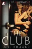 A.L. Brooks: The Club