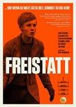 Marc Brummund (R): Freistatt