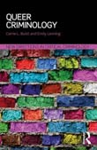 Carrie L. Buist / Emily Lenning: Queer Criminology