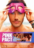 Alexandre Carvalho (R): Pink Pact