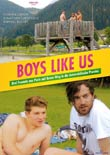 Patric Chiha (R): Boys Like Us