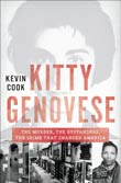 Kevin Cook: Kitty Genovese