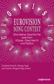 Buchpräsentation Eurovision Song Contest