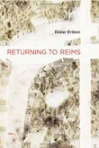 Didier Eribon: Returning to Reims