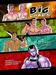Patrick Fillion and Robert Fraser: Big Loads 3