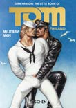 Tom of Finland: The Little Book of Tom - Military Men